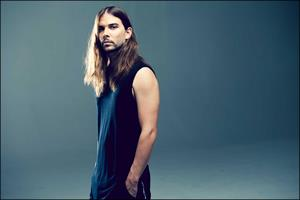 Seven Lions, Jason Ross and more