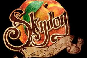 Skydog: A Tribute to The Allman Brothers