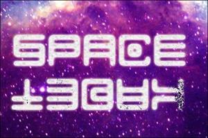 Space Kadet
