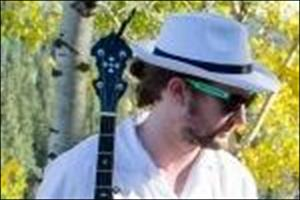 Spencer Erik Crawford Band