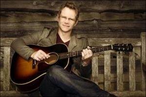 Steven Curtis Chapman, Mary Beth Chapman and more