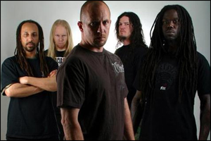 Suffocation, Belphegor and more