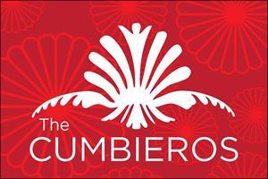 The Cumbieros