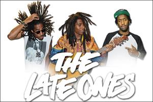 The Late Ones