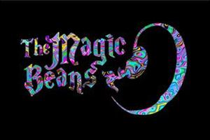 The Magic Beans and Cycles