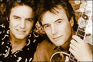 The Rowan Brothers