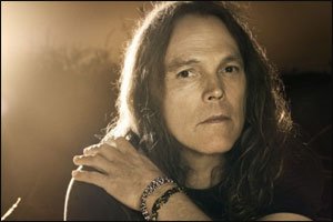 timothy b schmit upcoming shows tickets reviews more. Black Bedroom Furniture Sets. Home Design Ideas