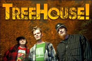 TreeHouse!, King Easy and more