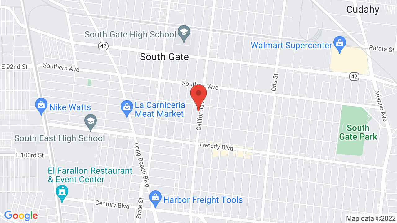 American Legion South Gate Shows Tickets Map Directions