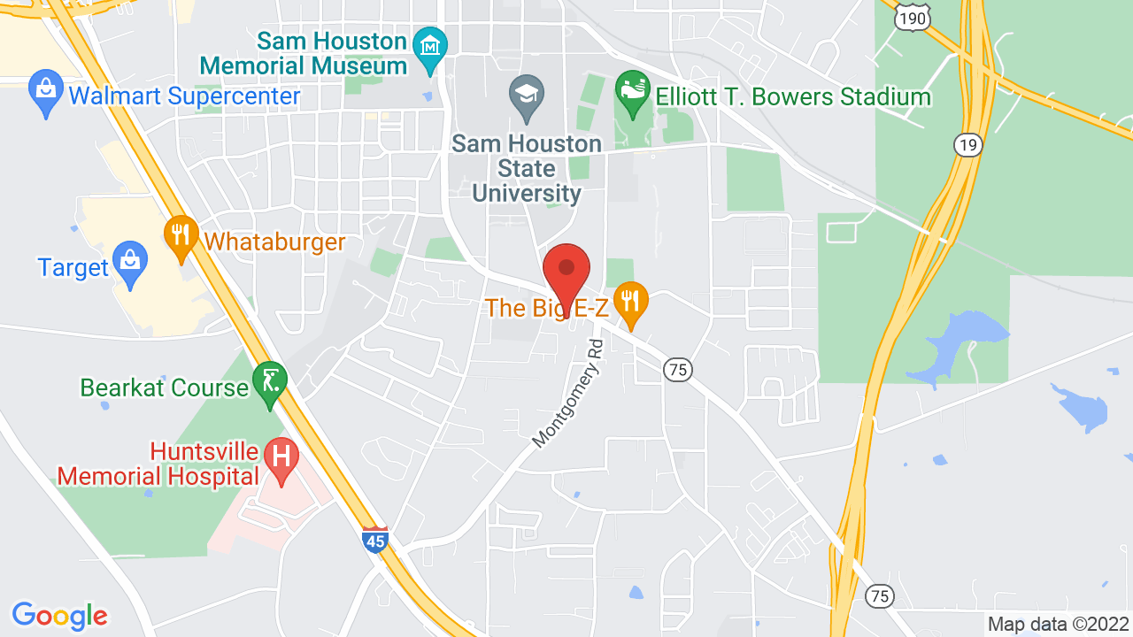 Avenue L Coffee House Shows Tickets Map Directions