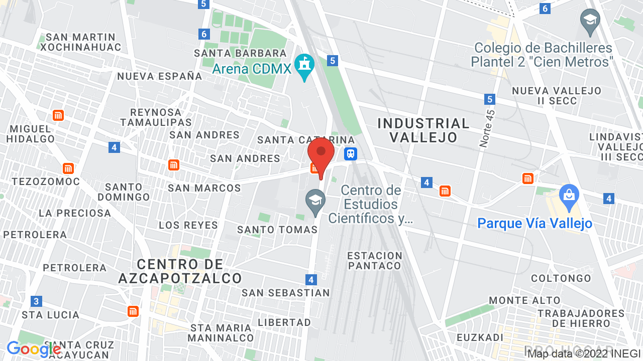 Salinas Mexico Map.Arena Ciudad De Mexico Shows Tickets Map Directions