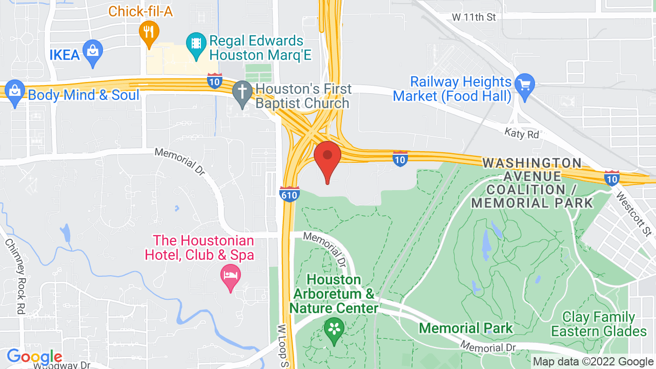 Bayous In Houston Map.Bayou Club Shows Tickets Map Directions