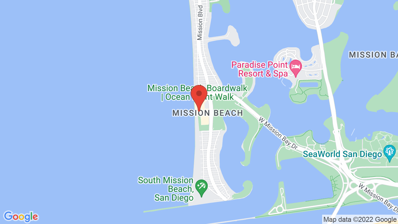 Canes Bar And Grill Shows Tickets Map Directions