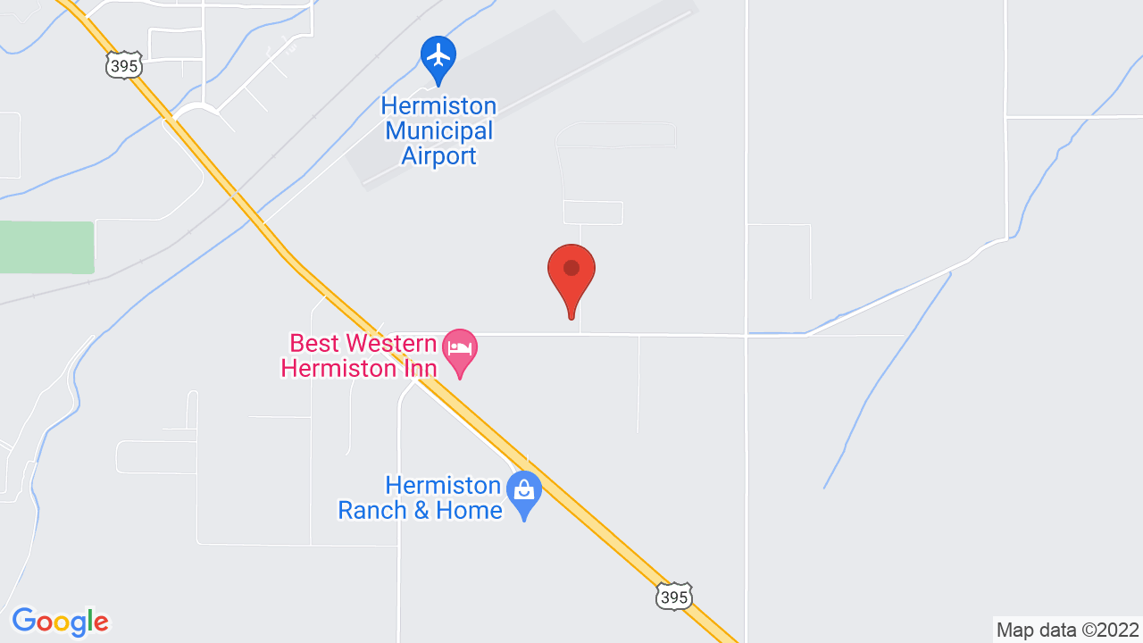 Eastern Oregon Trade Event Center Shows Tickets Map Directions