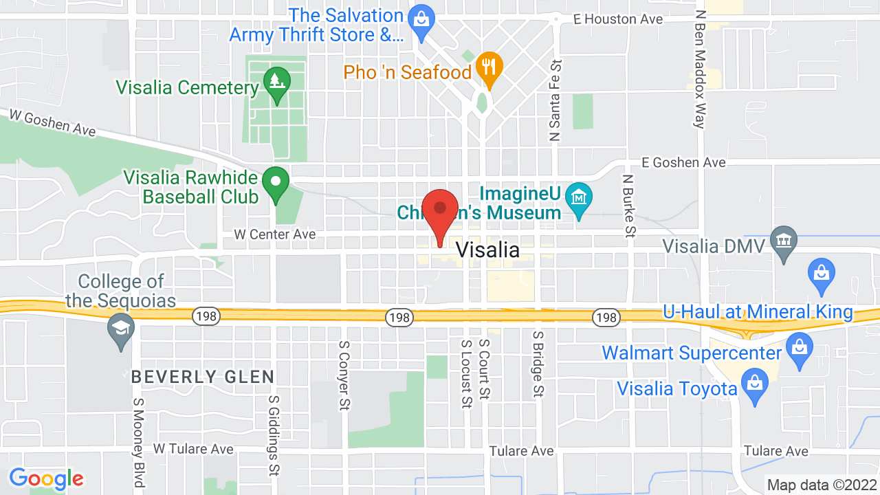 Dwight Yoakam at Fox Theatre [Visalia] - Jun 14, 2019 - Visalia, CA