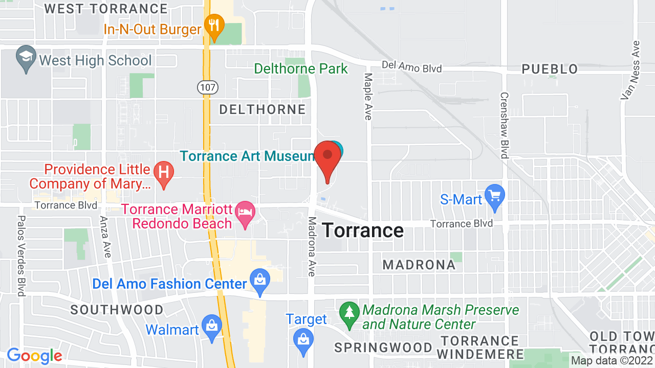 George Nakano Theatre - Shows, Tickets, Map, Directions