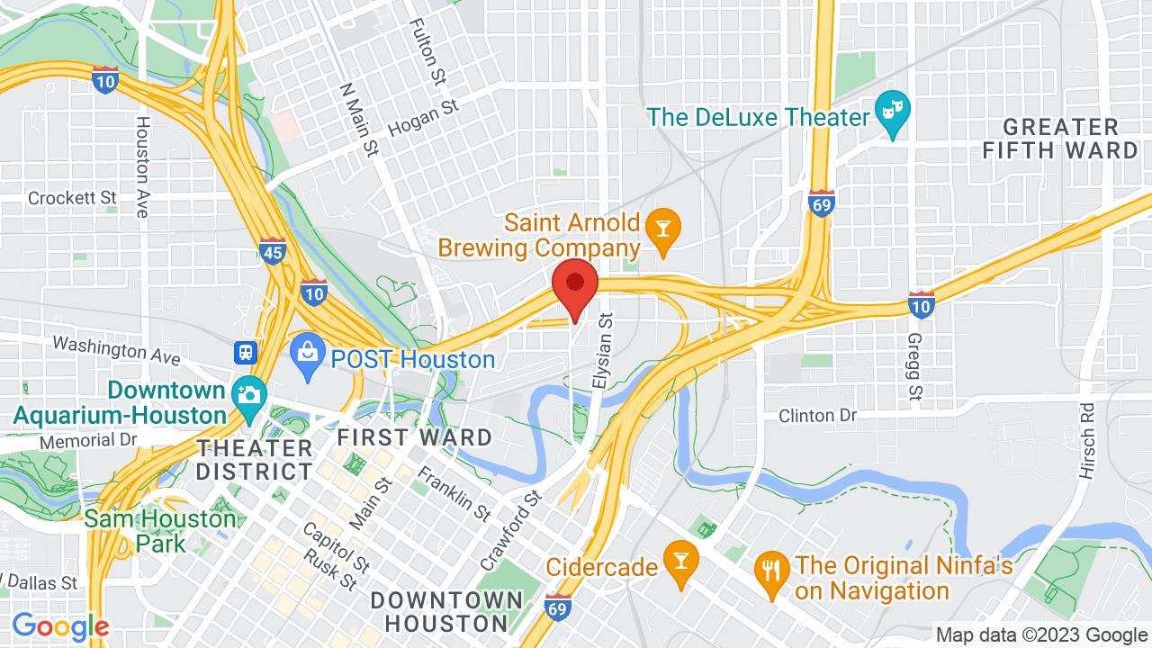 Blueface at Houston Undrgrnd: - Jan 20, 2019 - Houston, TX