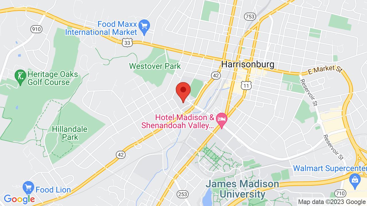 James Madison Campus Map.Jmu Memorial Hall Campus Map Www Topsimages Com