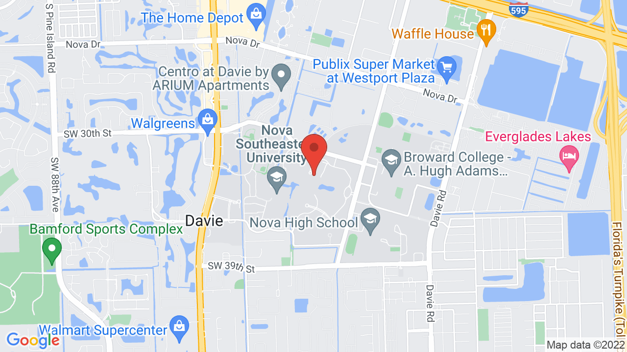 Miniaci Theater in Davie, FL - Concerts, Tickets, Map, Directions on