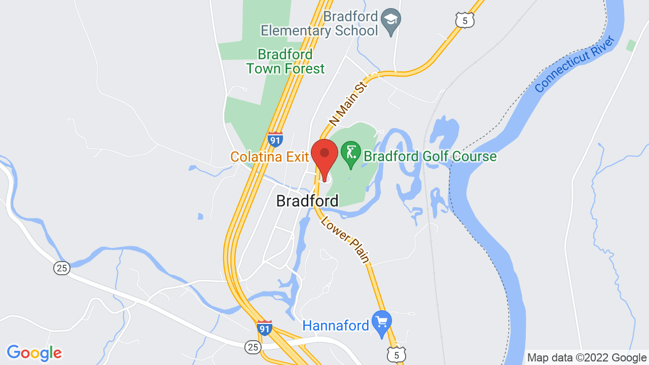 Middle Earth Music Hall in Bradford, VT - Concerts, Tickets, Map ...