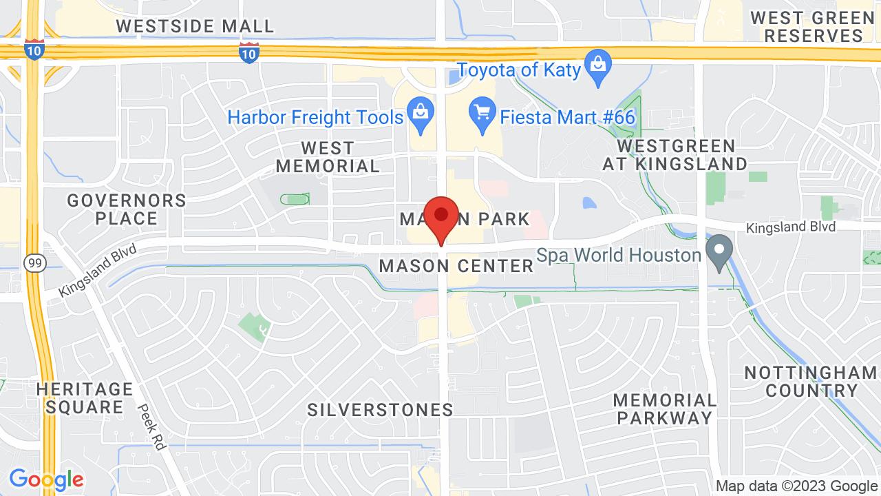 Map Of Texas Katy.The Cadillac Three At Mo S Place May 3 2019 Katy Tx