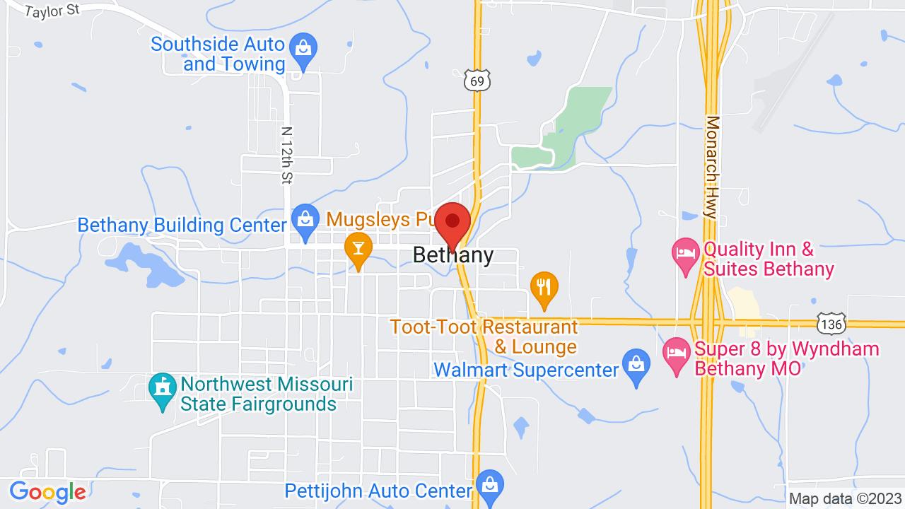 Northwest Missouri State Fair Shows Tickets Map Directions