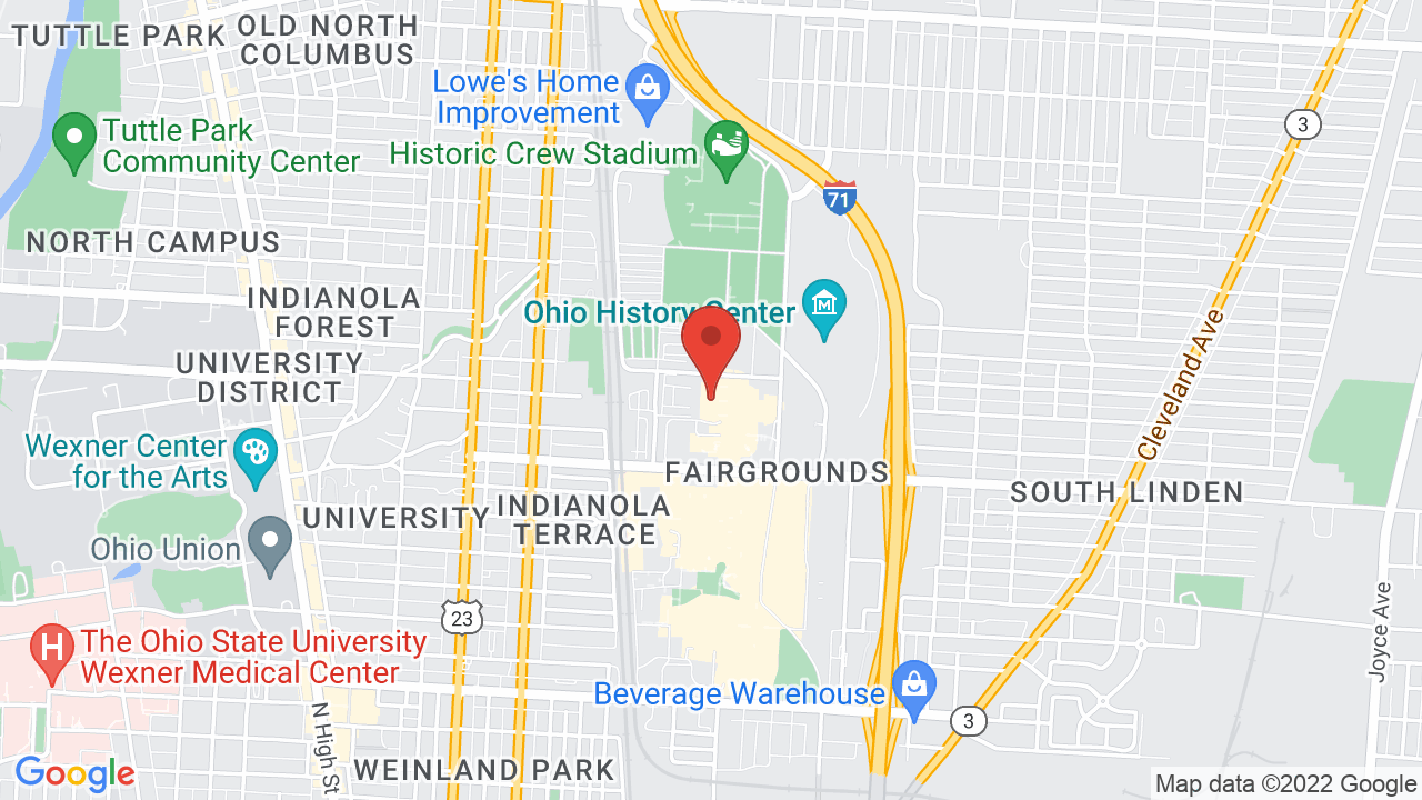 Kroger State Map on nordstrom map, shoprite map, fred meyer map, piggly wiggly map, winn dixie map, regions bank map, publix map, at&t map, walmart map, wegmans map, costco map, toys r us map, lowe's map, target map, sams club map, albertsons map, kmart map,