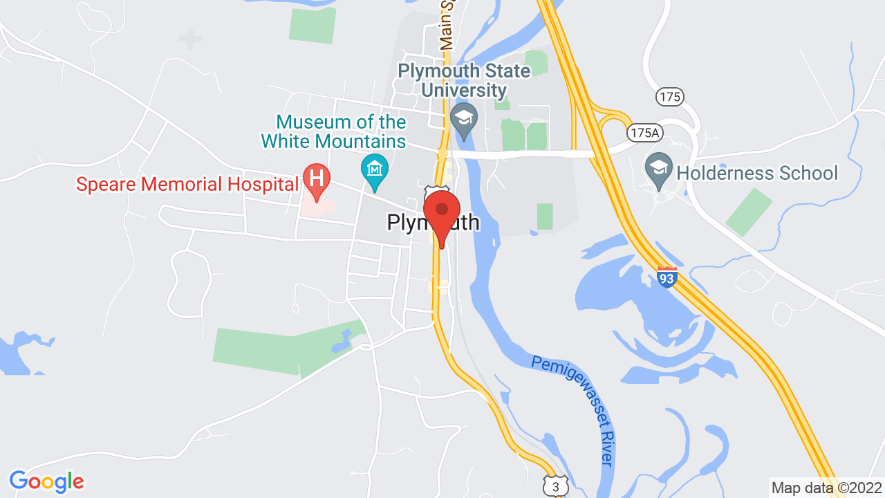 Plymouth House Of Pizza Shows Tickets Map Directions