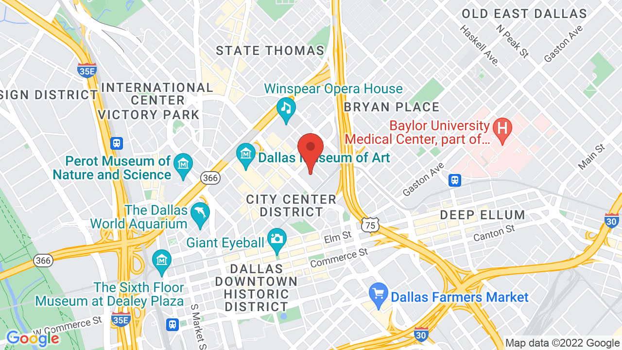 Plaza of the Americas - Shows, Tickets, Map, Directions