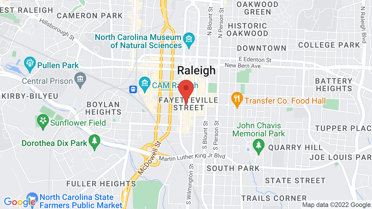 PNC Downtown Raleigh Movie Series - Shows, Tickets, Map, Directions