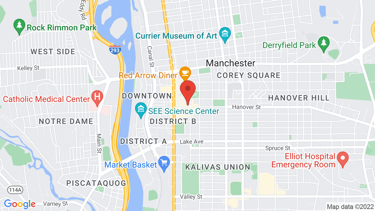 Palace THeatre - Shows, Tickets, Map, Directions