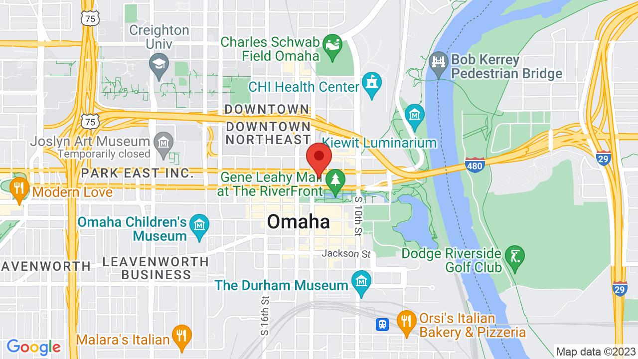 Joyful Noise At Peter Kiewit Concert Hall Dec 2 2018 Omaha Ne