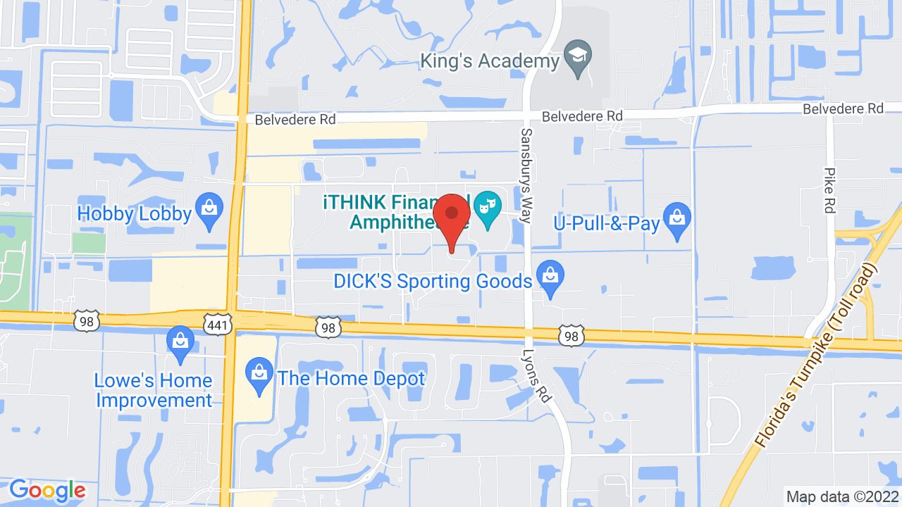 South Florida Fairgrounds Shows Tickets Map Directions