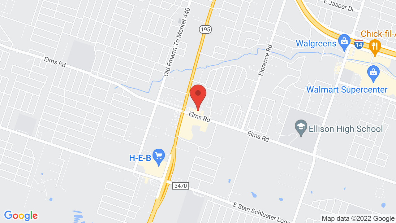 DaBaby at Tabu Nightclub - Jul 11, 2019 - Killeen, TX