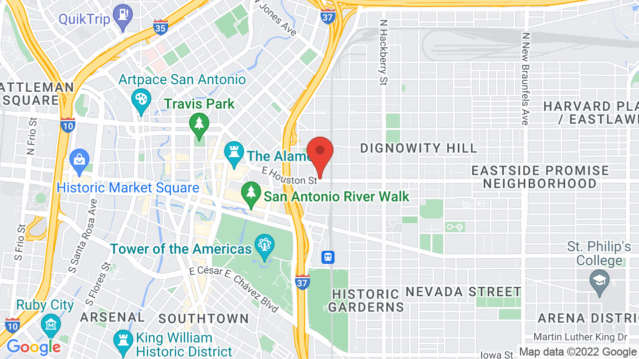 Vibes Event Center - Shows, Tickets, Map, Directions